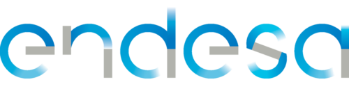 Logo-Endesa-2